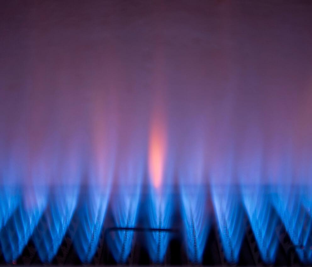 gas engineers glasgow