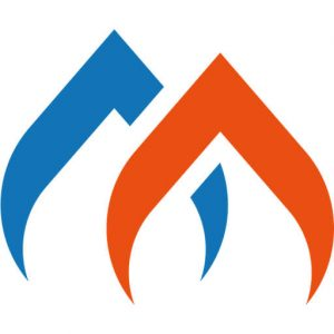 glasgow boiler repair favicon